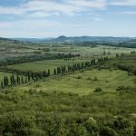 Kő-hegyi tanösvény Pomáz