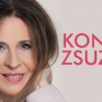 Molnár Vid Bertalan Művelődési Központ programok 2021 Győr