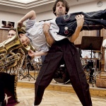 Concerto Budapest Manó koncertek 2021. Online jegyvásárlás