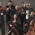 Népzenei koncertek 2021. Online jegyvásárlás
