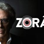Kaposvári koncertek 2021. Online jegyvásárlás