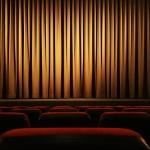 Kettőspont Színház 2021. Előadások és online jegyvásárlás
