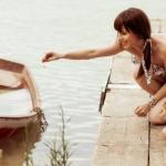 Wellness hétvége a Tisza-tónál, tavaszi feltöltődés a Tisza Balneum Hotelben