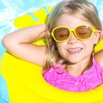 4 éjszakás wellness nyári pihenés a Tisza-tónál, családi programokkal a Balneum Hotelben