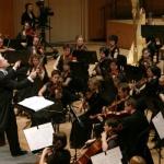 Miskolci Szimfonikus Zenekar koncertek 2021. Műsor és online jegyvásárlás
