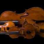 Hang-szer-szám, hangszerbemutató foglalkozások a Müpában 2021. Online jegyvásárlás