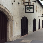 Budapest Galéria
