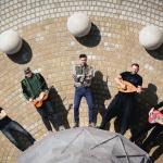 Kerekes Band koncertek 2020