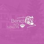 Bencs Villa programok 2021. Online jegyvásárlás