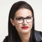Debreceni előadások, ismeretterjesztő programok 2020. Online jegyvásárlás
