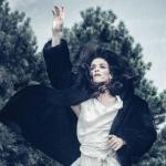 Anna Karenina balett,  tánc és színházi előadások 2020 / 2021. Online jegyvásárlás