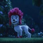 Animációs filmek 2020. Online jegyvásárlás