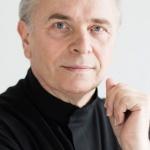 Midnight Music 2021. Éjszakai koncertek a Budapesti Fesztiválzenekarral, online jegyvásárlás