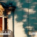 Zsámbéki Színházi előadások 2021. Online jegyvásárlás