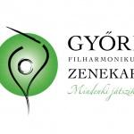 Győri Filharmonikus Zenekar koncertek 2021 / 2022. Online jegyvásárlás