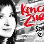 Koncz Zsuzsa koncert Debrecen 2021. Online jegyvásárlás