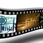 Hévízi mozi programok 2021