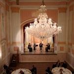 Gödöllői Királyi Kastély koncertek 2021