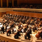 Dohnányi Zenekar újévi koncert 2021. Online jegyvásárlás