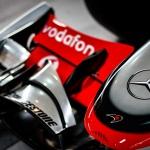Formula 1 Magyar Nagydíj  2022 Hungaroring
