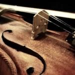 Hegedű koncertek Budapest 2020. Online jegyvásárlás
