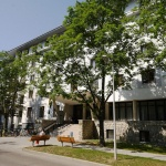 OEC- WEST Hostel Debrecen