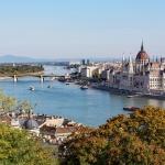 Budapesti heti programok 2021
