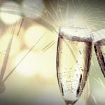 Spirit szilveszteri előadás 2020. Online jegyvásárlás