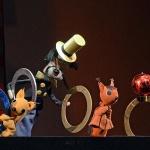 Misi mókus bábszínház előadások 2020. Online jegyvásárlás