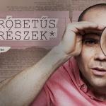 Jegyvásárlás Szombathely - koncertek, rendezvények, színházi előadások 2020 / 2021