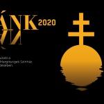 Bánk bán opera előadás a Budapesti Nyári Fesztiválon