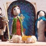 Reneszánsz délelőttök, ingyenes gyerekprogramok a Margitszigeti Szent Margit kolostor-romoknál