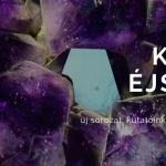 Kutatók Éjszakája Budapest 2020. Online program Magyar Természettudományi Múzeum