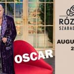 Móricz Zsigmond Színház Nyíregyháza előadások 2020. Online jegyvásárlás