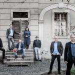 Budapest Kongresszusi Központ programok 2020. Online jegyvásárlás