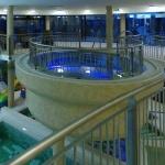 Wellness Oázis Gyulán, wellness fürdőzés mindenkinek a Wellness Hotel Gyula szállodában