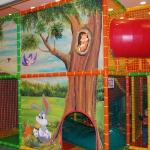 Gyermek animáció Gyulán, a családbarát Wellness Hotel Gyula szállodában