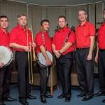Benkó Dixieland Band koncertek 2021. Online jegyvásárlás