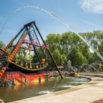 Kerekerdő Élménypark Debrecen programok 2021