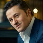 Operagála a Budapesti Nyári Fesztiválon - Piotr Beczala és Rost Andrea gálakoncert