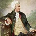 Mozart 230 - Filmzene koncert Budapesten, a Margitszigeti Szabadtéri Színpadon