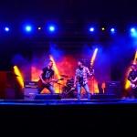 Csili Művelődési Központ koncertek 2021. Online jegyvásárlás