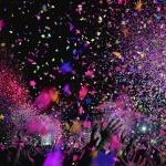 Budapesti fesztiválok 2021. Fővárosi kulturális, művészeti és gasztronómiai fesztiválok