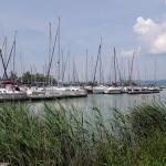 Balatonlellei kiemelt rendezvények 2021. Online jegyvásárlás