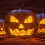 Minipolisz halloween buli 2021. Online jegyvásárlás