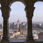 Budapesti programok május 2022. Online jegyvásárlás
