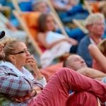 Veszprém-Balaton Filmfesztivál 2021