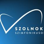 Szolnoki Szimfonikus Zenekar koncertek 2021