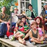 Balatonfenyves gyerekprogramok 2021. Online jegyvásárlás