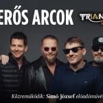 Miskolci koncertek 2021. Online jegyvásárlás